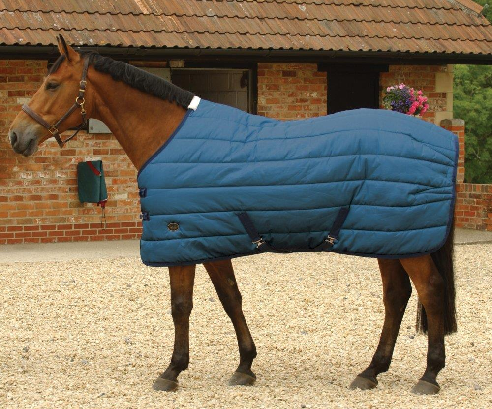 Mark Todd Stable Rugs Rugs Sale