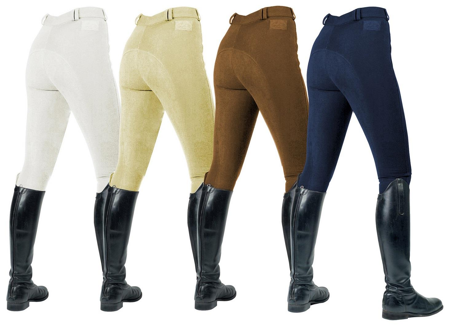 breeches Mark Todd New Tauranga Breeches
