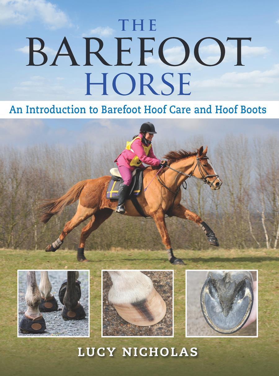 Easyboot Epic Hoof Boot | Easycare Hoof Boots