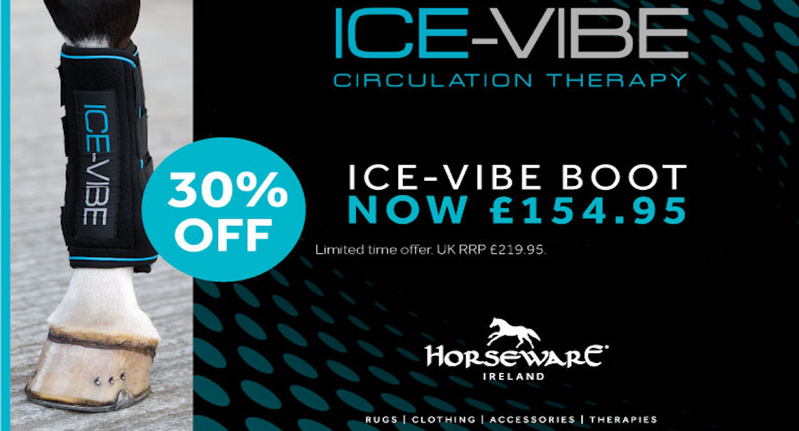 Ice Vibe Discount Sale Cheap