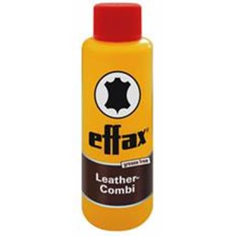 Effax Leather Combi 500ml