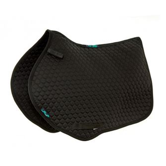 Griffin Nuumed Close Contact HiWither Everyday Saddlepad
