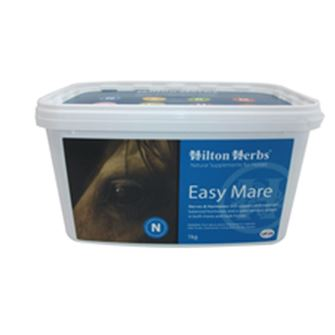 Hilton Herbs Easy Mare 1 Kg