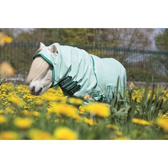 Rambo Petite Sweet Itch Hoody *Special Offer*
