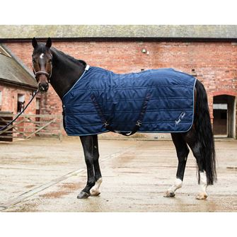 Mark Todd Pro Heavyweight Stable Rug (400g)