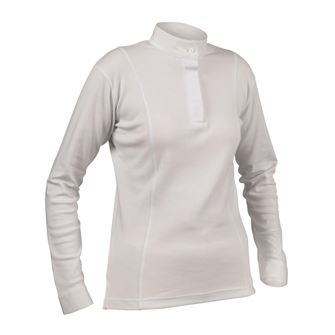 Shires Aubrion Ladies Knitted Jersey Hunting Shirt