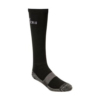 Noble Outfitters The Best Dang Boot Sock - Over The Calf