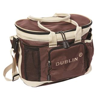 Dublin Imperial Grooming Bag
