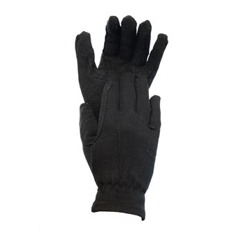 Dublin Everyday Deluxe Track Riding Gloves *Glove Offer*
