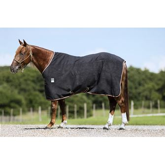 Horseware Rambo Deluxe Fleece Rug *Special Offer*