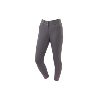 Dublin Pro Form Gel Full Seat Breeches