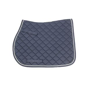 Horseware Rambo Everyday Dressage Saddle Pad