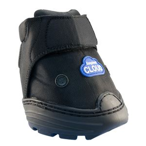 Easyboot Cloud Therapy Hoof Boot