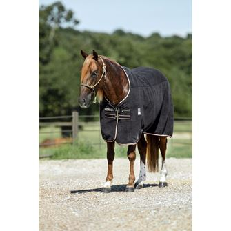Horseware Rambo Deluxe Fleece Pony Rug