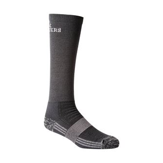 Noble Outfitters Alpine Merino Wool Sock