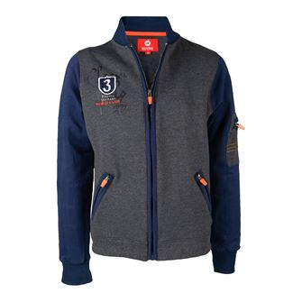 Red Horse Childrens Aryan Jacket