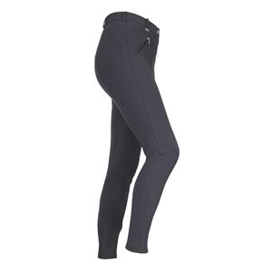 Shires Ladies Berrington Performance Breeches
