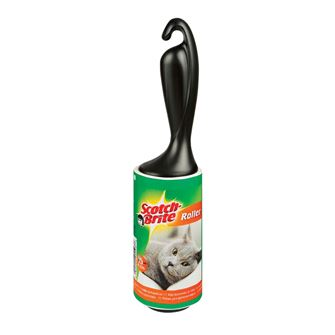 3M™ Lint Rollers