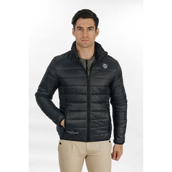 Horseware Unisex Lightweight Padded Jacket