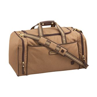 Noble Outfitters Signature Duffle Bag