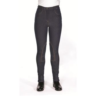 Pegasus Denim Jodhpurs and Breeches *Special Offer*