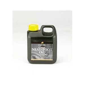 Lincoln Classic Neatsfoot Oil 500ml
