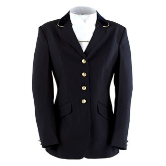 Dublin Childs Ashby Show Jacket