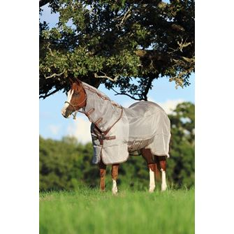 Horseware Rambo Protector *Special Offer*