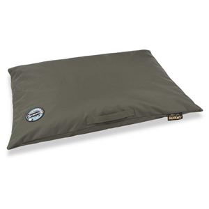 Scruffs Expedition Memory Foam Orthopaedic Pillow Large