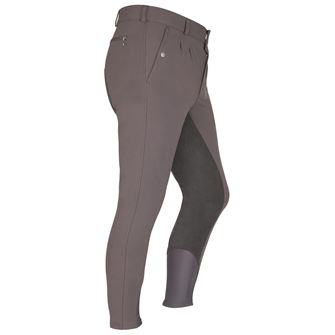 Shires Gents Hadley Full Seat Performance Breeches