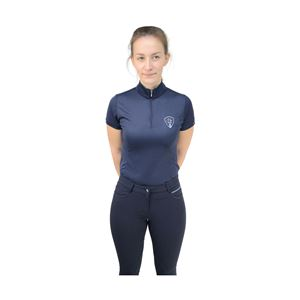 HyRIDER Signature Ladies Sports Shirt