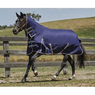 Weatherbeeta ComFiTec Essential Combo Heavy Turnout Rug
