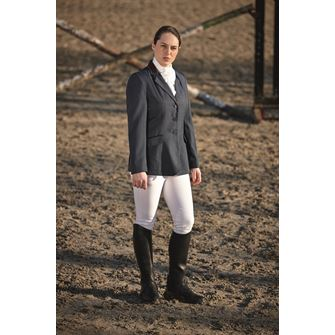 Dublin Ladies Atherstone Show Jacket