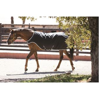 Horseware Ireland Amigo Waterproof Walker Rug 100g