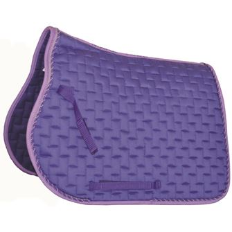 Mark Todd GP Saddle Pad