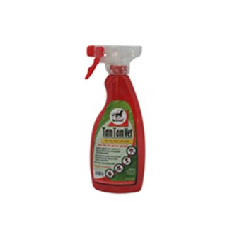 Leovet Fly Be Gone (Tam Tam Vet) 500ml Spray
