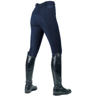 Mark Todd New Tauranga Breeches