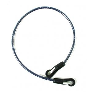 Horseware Elasticated Bungee Cord