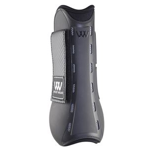 Woof Pro Tendon Boot *New Style*