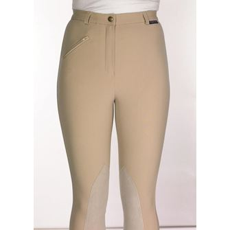 Pegasus Saddle Seat Breeches *Special Offer*