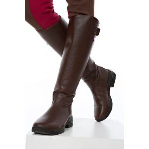 Sherwood Forest Sandringham Winter Riding Boots
