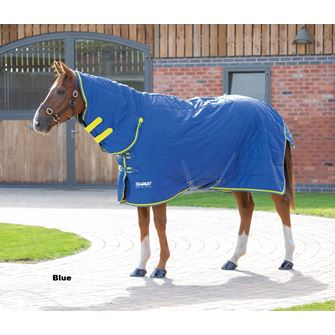 Shires Tempest Original 100 Combo Stable Rug