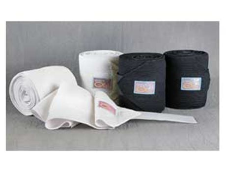Stretch and Flex Excercise Bandage (built in liner)