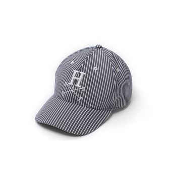 Horseware Polo Collection Baseball Cap