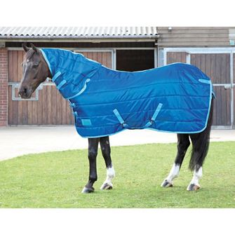 Shires Tempest 100 Combo Stable Rug