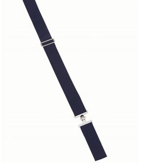 Shires Spare Cross Surcingle Strap