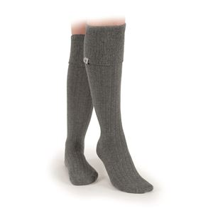 Shires Aubrion Cottonwood Boot Socks