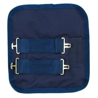 Horseware Ireland Amigo Chest Extender