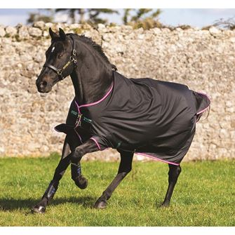 Horseware Amigo Hero 6 Turnout Medium 200g
