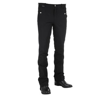 Horka Mens Oslo Breeches